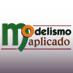 Enciclopedia de Modelismo Aplicado