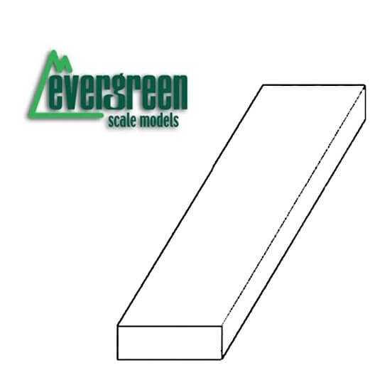 Evergreen Tira