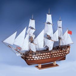 Barcos Nivel Experto