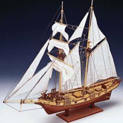 Barcos Nivel Medio