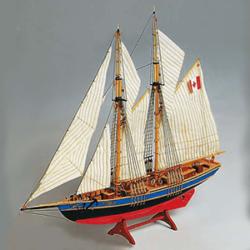 Barcos Nivel Iniciación