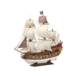 Barcos Veleros