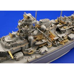 Fotograbados navales