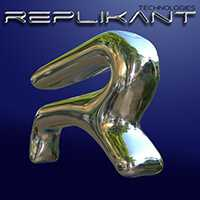 REPLIKANT TECHNOLOGIES 35