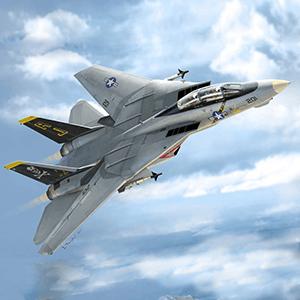 Aviación Jet 1/32 1/35