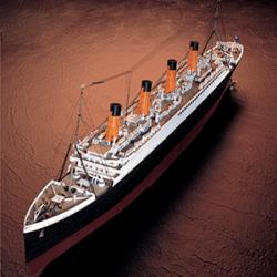 Marina Mercante