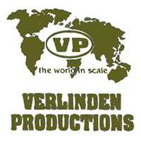 VERLINDEN KITS 1/35