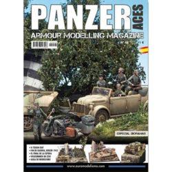 Panzer Aces nº048