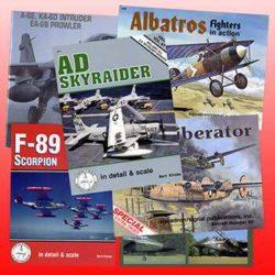 Libros de Aviación