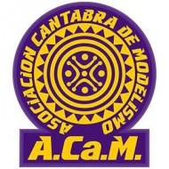 Asociacion Cantabra de Modelismo - ACaM