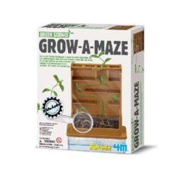 4m 3552 4M Grow a Maze