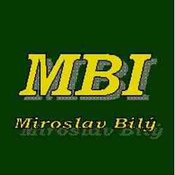 MBI PUBLICATIONS