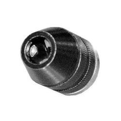 chaves 06101311 Portabrocas Universal Chaves Portabrocas para los taladros eléctricos de Chaves. - Apertura minima : 0,3 mm - Apertura maxima : 3,2 mm