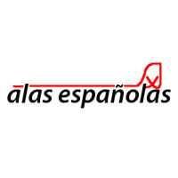 Alas Españolas