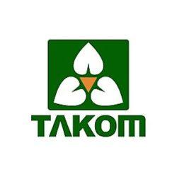 TAKOM MODELS