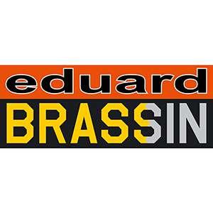 EDUARD BRASSIN