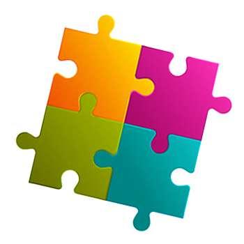 Puzzles en 3D
