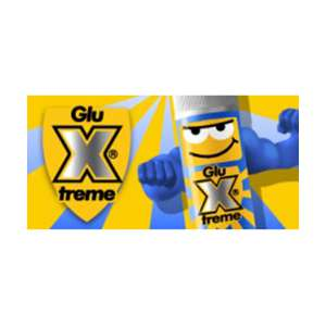 Glu-Xtreme
