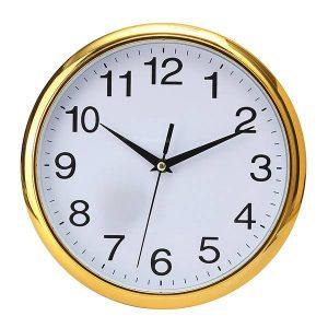artesania latina junior 30201 Mecanismo del Reloj de Pie