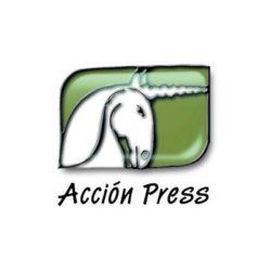 Monograficos Accion Press