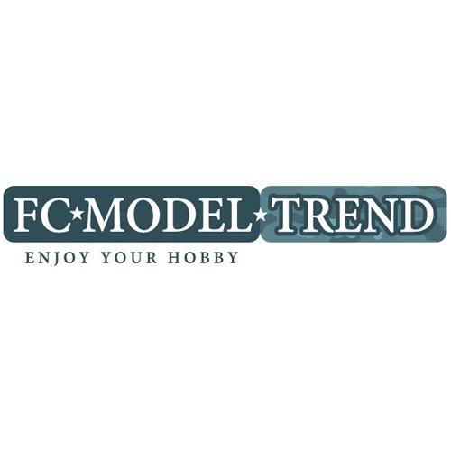 FCModeltrend
