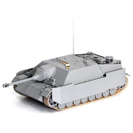 dragon 3594 Arab Jagdpanzer IV L/48 The Six Day War Kit en plástico para montar y pintar.