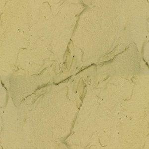 av26217 Arena Desierto Desert Sand Arena Desierto. Tiene un matiz marrón claro, de consistencia media, ideal para reproducir texturas de arena como playas o desiertos. Presentación en bote de 200 ml.
