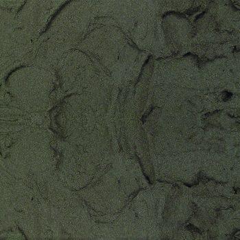 av26218 Tierra Oscura Dark Earth Tierra Oscura. Tiene un matiz oscuro propio de zonas húmedas y de consistencia espesa y densa, apropiado para reproducir texturas de tierra sobre bases de dioramas o viñetas. Presentación en bote de 200 ml.
