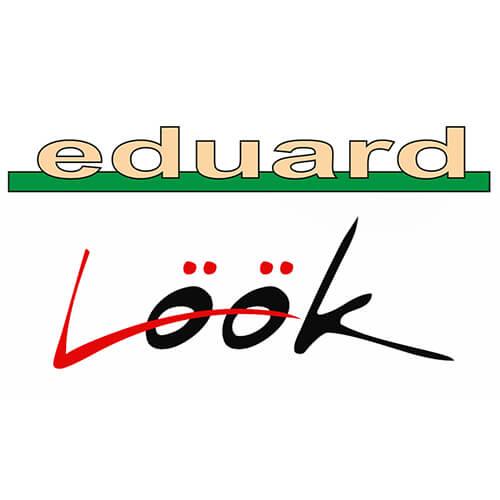 Eduard LÖÖK