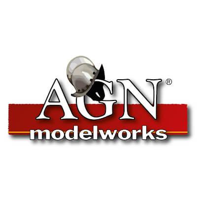 AGN Modelworks