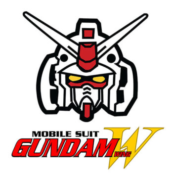 Gundam mobile suit