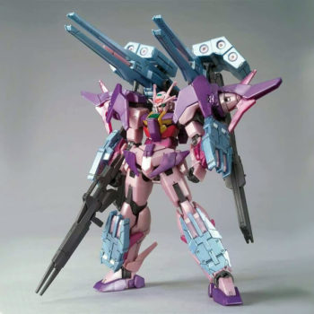 bandai 5055359 Gundam OO Sky HWS Trans-Am Infinity Mode 1-144 Riku s Mobile Suitbandai 5055359 Gundam OO Sky HWS Trans-Am Infinity Mode 1-144 Riku s Mobile Suit