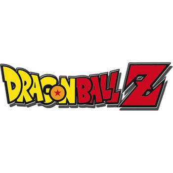 bandai dragon ball z