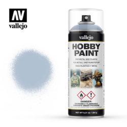 AV 28020 Gris LoboColor base primario para colores de fantasía y modelismo en general.