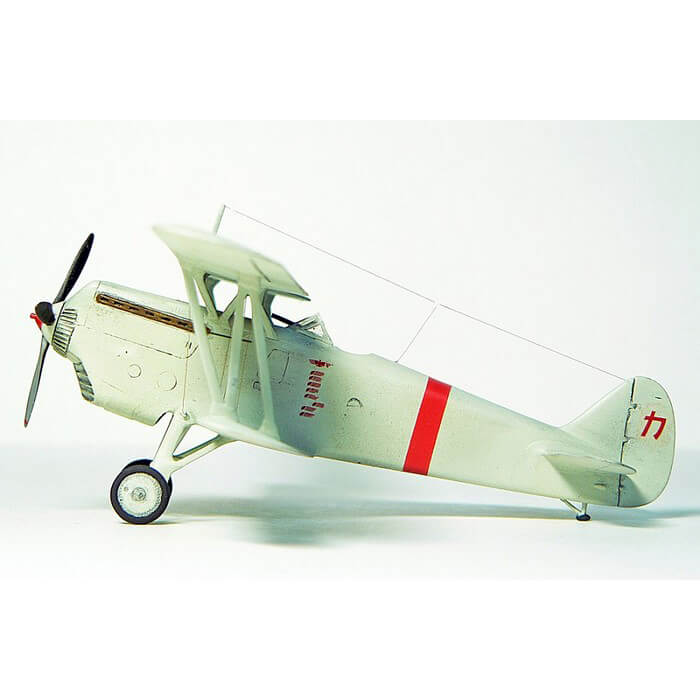 Icm Icm72311 Ki-10-Ii 1//72