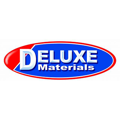 Deluxe Material