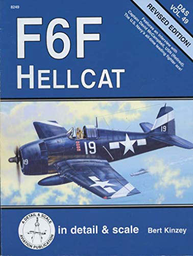 8249 F6F Hellcat