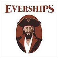 Accesorios Navales Everships
